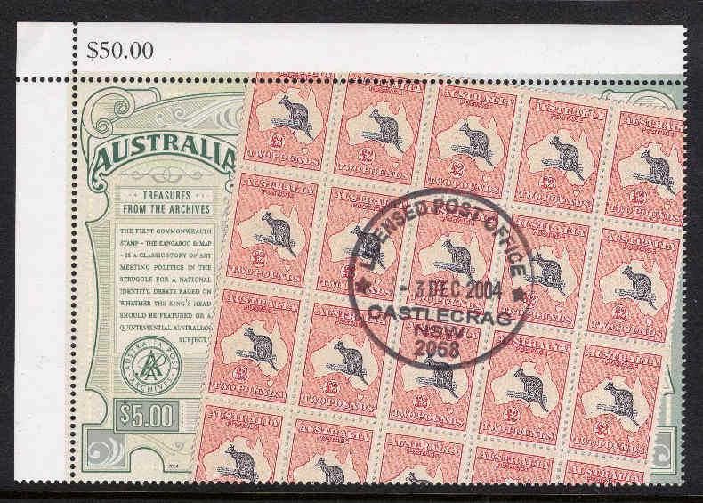 Stamps Value Usps