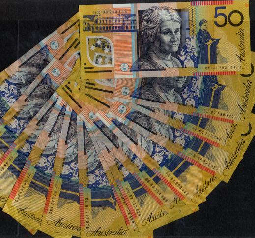 Cash stop loans inc image 1