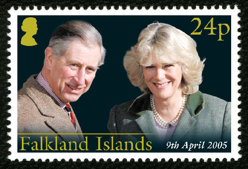 Falklands%2024p%20Royal%20Wedding.jpg