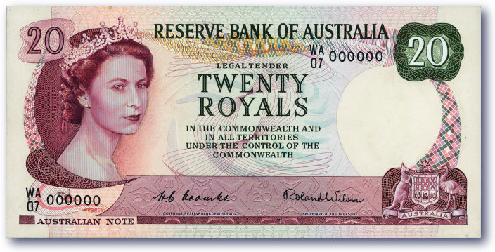 Feb09-Royal%20$20%20note%20face%20%282%2