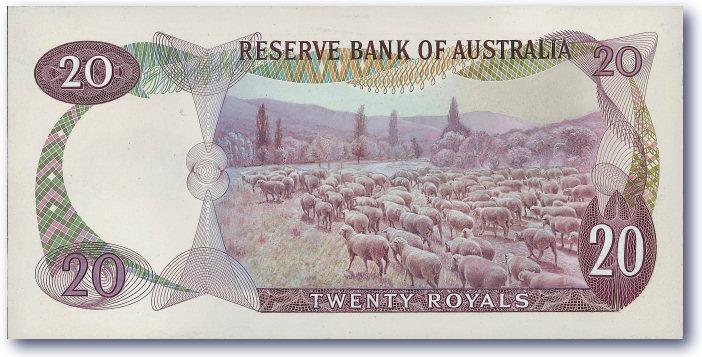 Feb09-Royal%20$20%20reverse.jpg