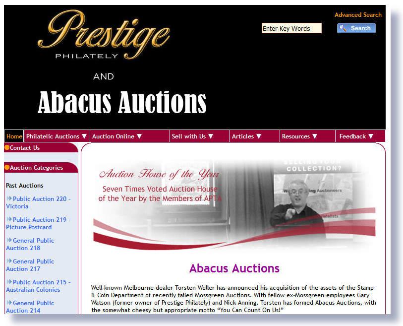 Bdo Auction House