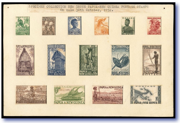 Taxman Tracks Ebay Sellers Multi Million Stamp Prices At Auction Thailand Stamps Are Hot