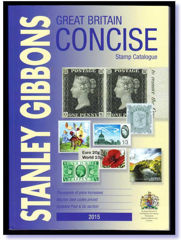 Buyer Of Unique 1856 1c British Guiana Stamp Revealed