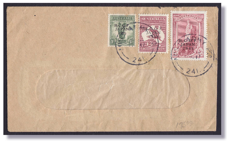 Philatelic Rarities  Rare Postage Stamps and Stamp Collector Investments