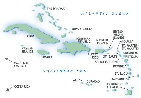 White Pages St Thomas Virgin Islands