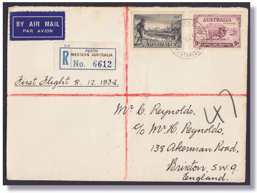 Search For Flights South Africa 414 Never Hinged 1972 Animal Wel Numerous In Variety Unmounted Mint complete.issue.