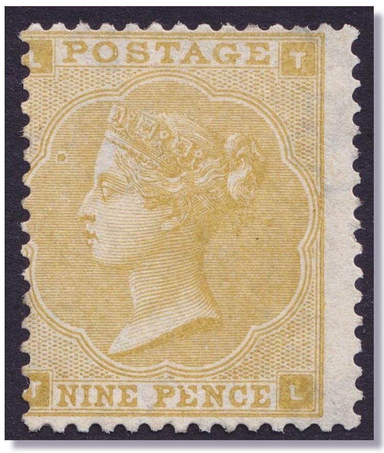 10 KON Foreign Postage Stamp Philatelist Postage Stamps