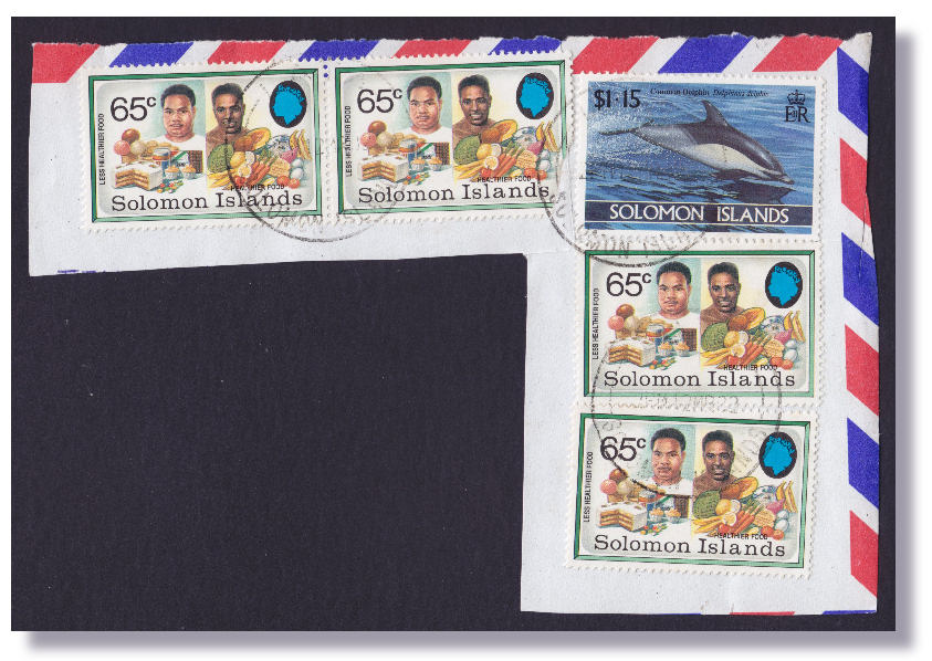 Stamps Reasonable Bahamas Stamps Collection **mnh Online Discount