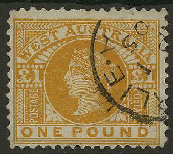 Acsc 1901 1912 Kangaroos Era Catalogue Released