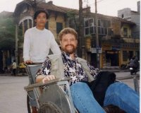 Rickshaw ride-Cambodia-S.JPG (10442 bytes)