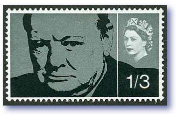 essay on postmaster
