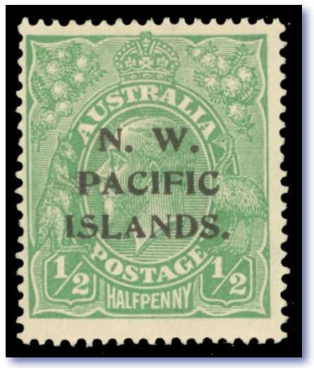 Australian Revenue Stamp gets world record price  ebay stamp