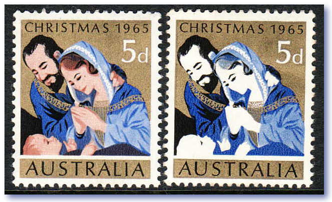 Australian Revenue Stamp Gets World Record Price Ebay Stamp Scammers Again