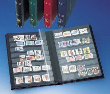 Glen S Postage Stamp Specials And Cheap Nett Price Deals